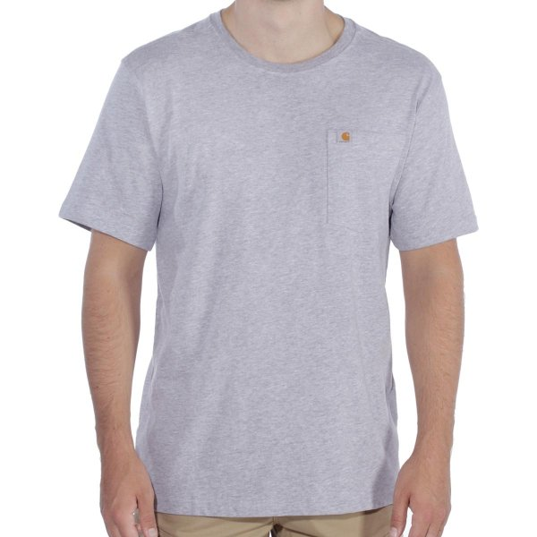 Carhartt Southern Pocket T-Shirt