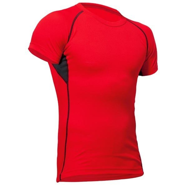 Pfanner Funktions T-Shirt