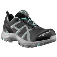 Haix Black Eagle Safety 40.1 LADY low