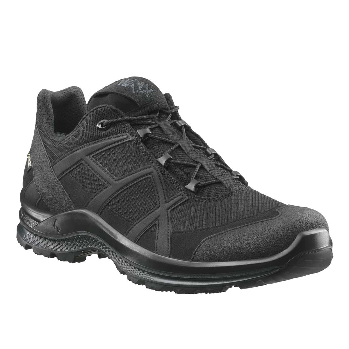 good service top quality new high quality Outdoorschuhe online kaufen | GenXtreme.at