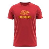 FORSBERG Skogson T-Shirt