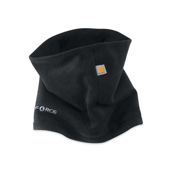 Carhartt Force Fleece Neck Gaiter
