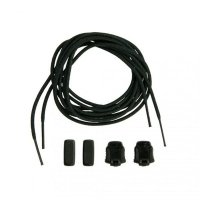 Haix Reparaturset BlackEagle