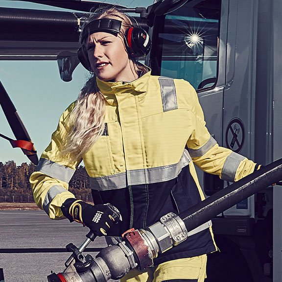media/image/Damen_Workwear_02.jpg