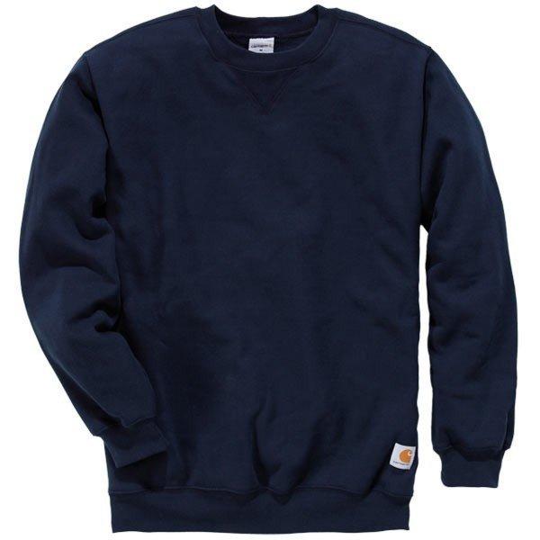 Carhartt Sweatshirt Crewneck K124