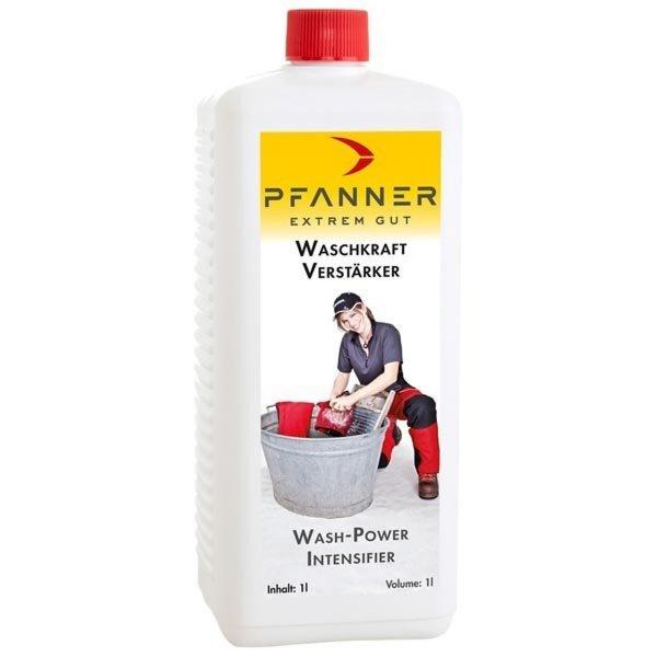 Pfanner Waschkraftverstärker hochkonzentriert