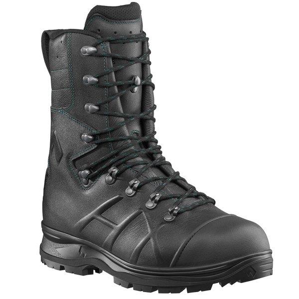 Haix veiligheidsschoenen Werkschoenen S3 Pro Protector