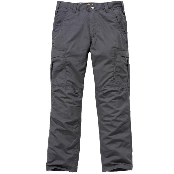 Carhartt Force Extreme Rugged Flex Cargo
