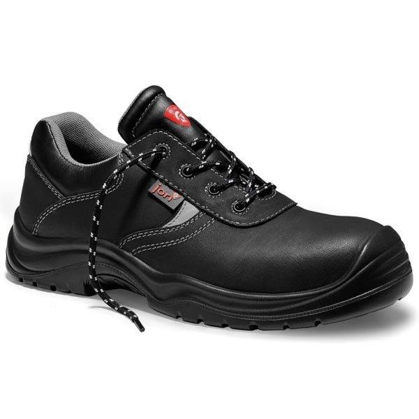 Schuhe & Stiefel Elten Jori Achim S3 Arbeitskleidung & -schutz