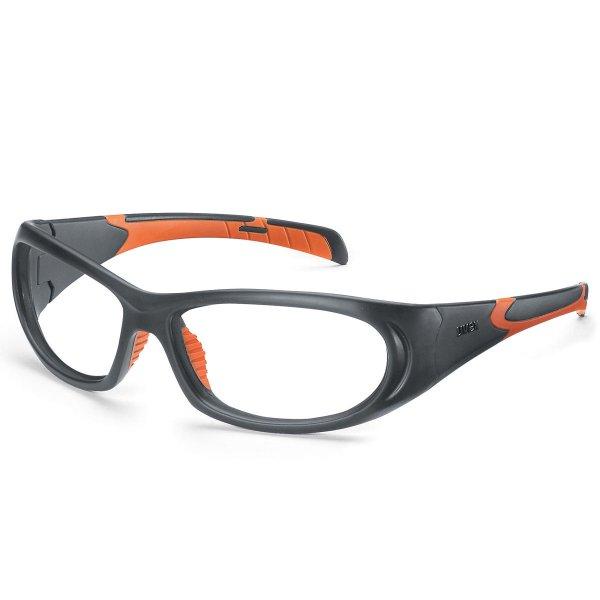 Uvex Korrektionsschutzbrille RX sp 5510