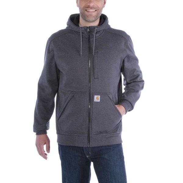 Carhartt Wind Fighter Sweatshirt