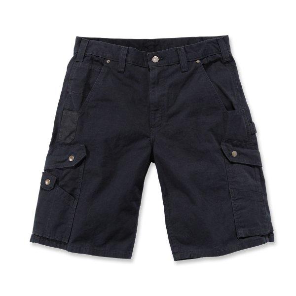 Carhartt Shorts Ripstop B357