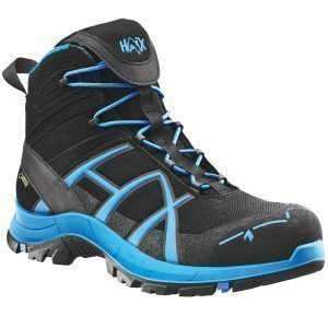 Haix Safety 40 MID