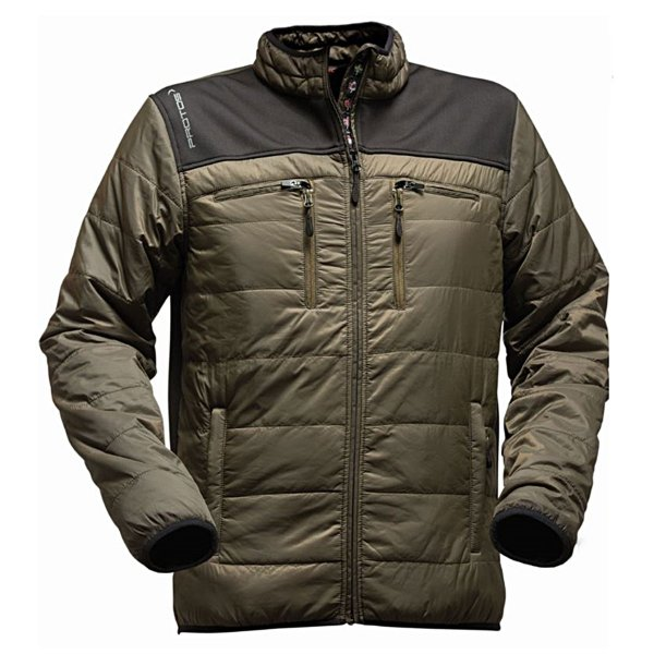 Protos Thermojacke mit Primaloft® Gold 104380