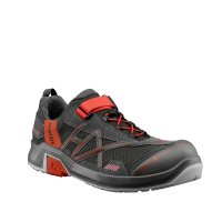 Haix CONNEXIS Safety T S1 low