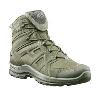 Haix Black Eagle Athletic 2.0 GTX