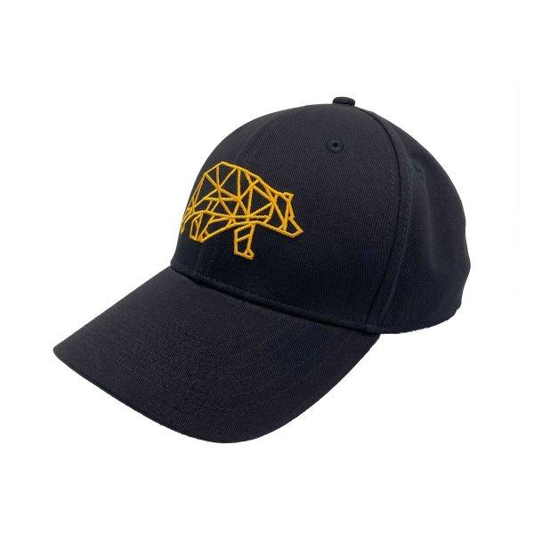 FORSBERG Toppar Cap