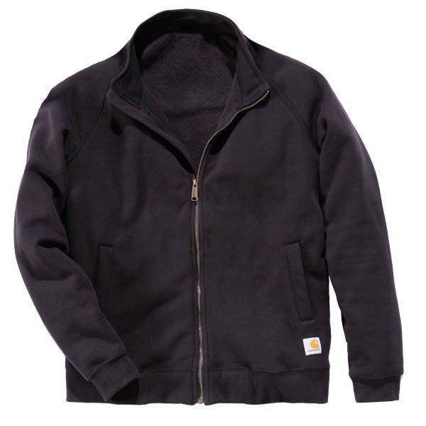 Carhartt Sweatshirt K350