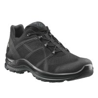 Haix Black Eagle Athletic 2.1 low