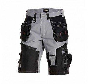 blaklaeder-arbeitshose-shorts-handwerker-x1500-1502-grau-10719-300x284