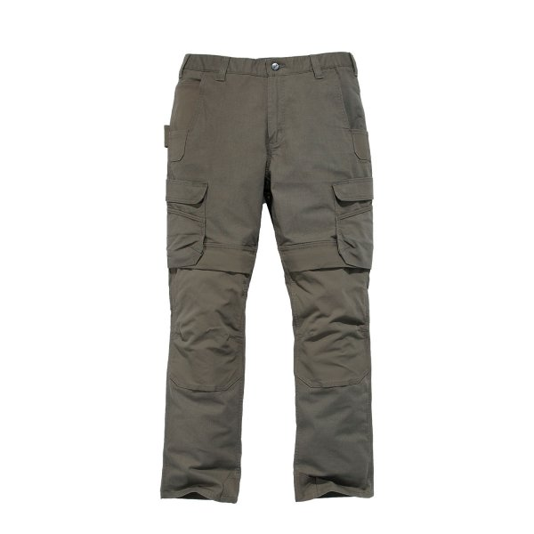 Carhartt Full Swing® Cargo Stretchhose