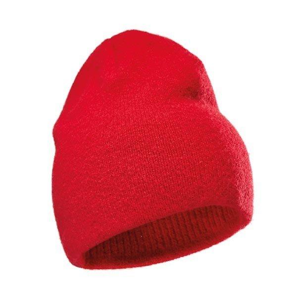 Pfanner Mütze 102415