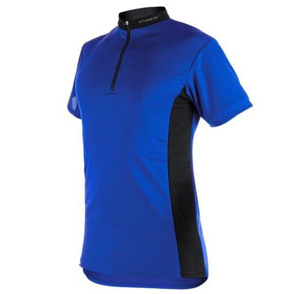 64474354adda0b Pfanner Funktions Shirt
