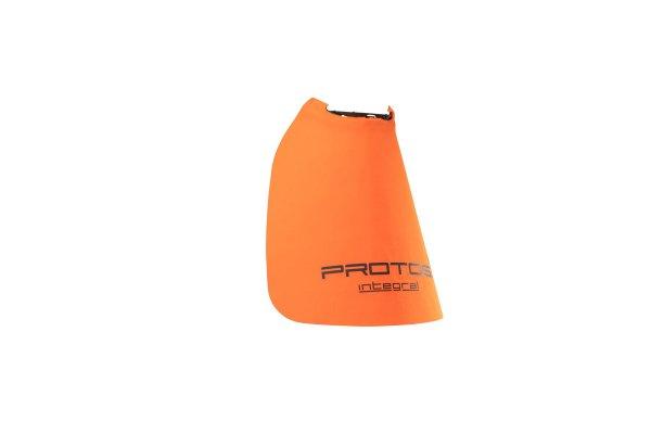 Protos Nackenschutz Funktionsstoff