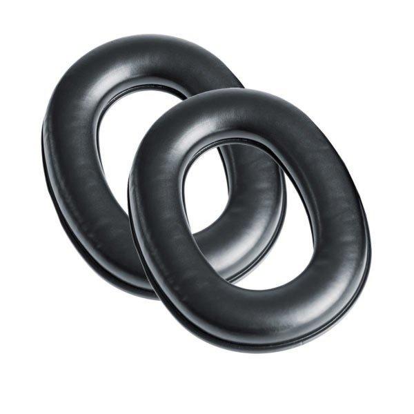 Protos Gehörschutz Auflagepolster