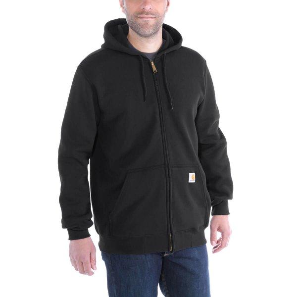 Carhartt Kapuzen Sweatshirt K122