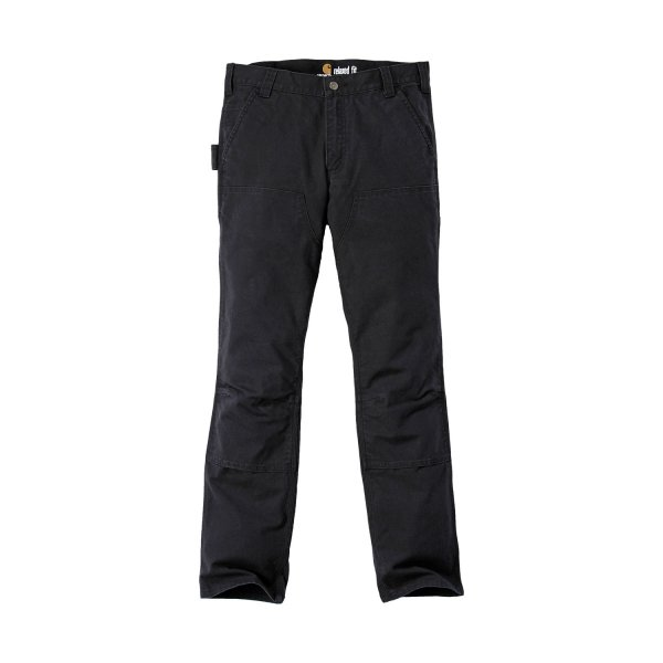 Carhartt Stretch Duck Double Front
