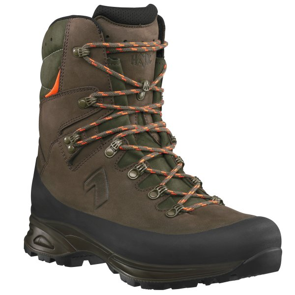 Haix Nature One GTX Jagdstiefel
