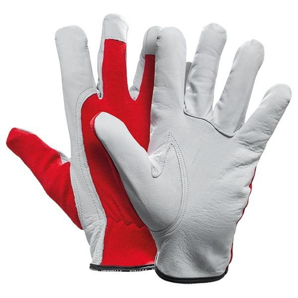 Pfanner Handschuhe Allround