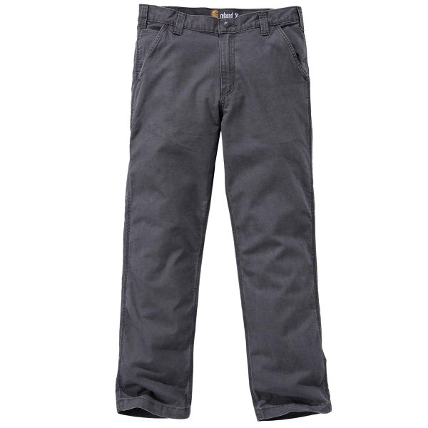 Carhartt Rugged Flex Rigby Dungaree