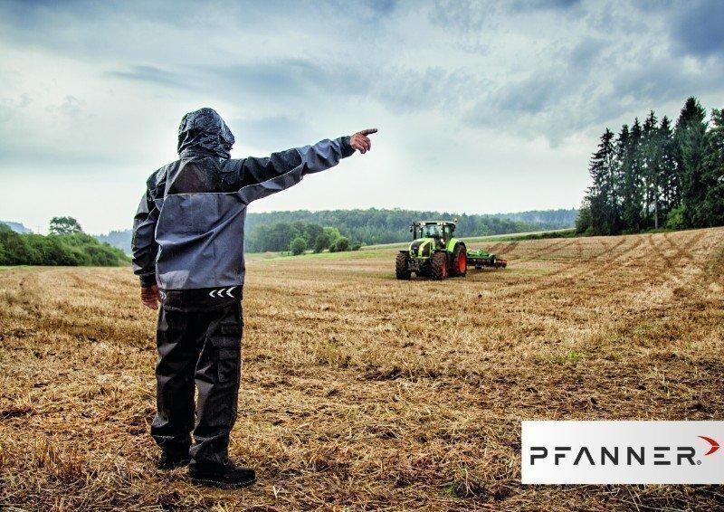 media/image/pfanner-action-bild2.jpg