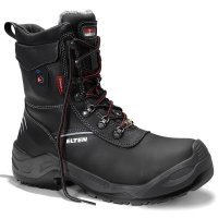 Elten beheizbare Winterstiefel Johnny S3 CI