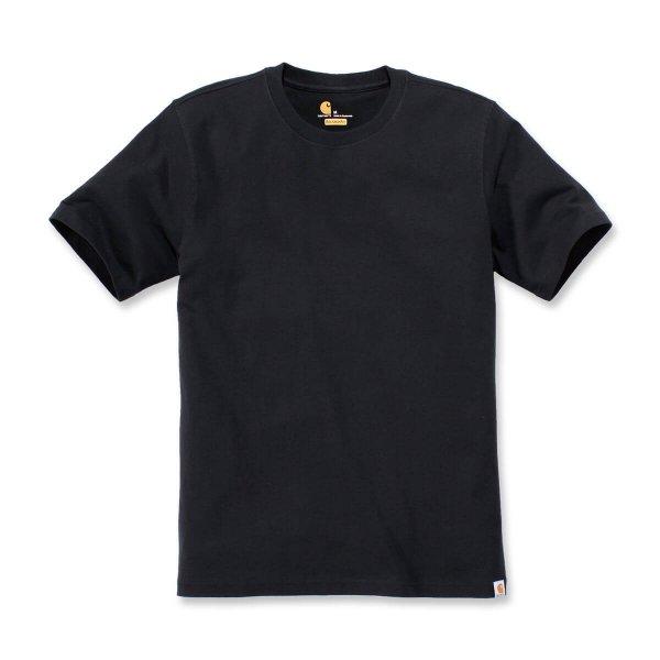 Carhartt Workwear Solid T-Shirt