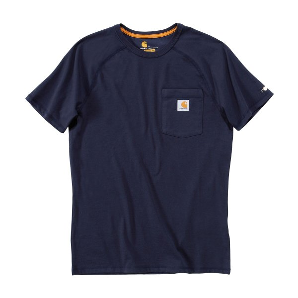 Carhartt Force Funktions T-Shirt