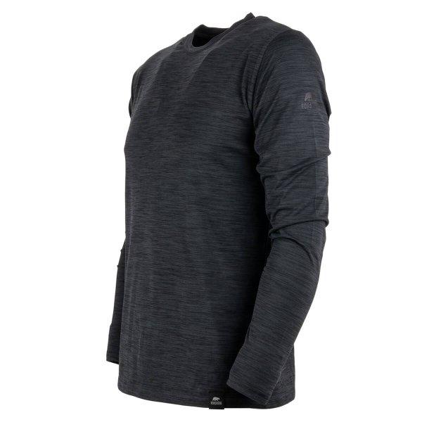FORSBERG Svettson funktionelles Shirt langarm