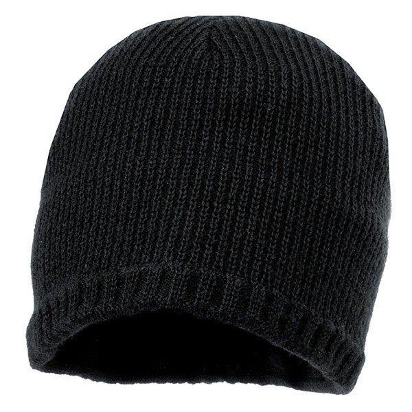 Pfanner Merinowolle Mütze
