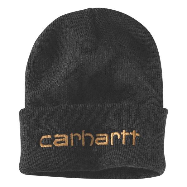 Carhartt Teller Beanie