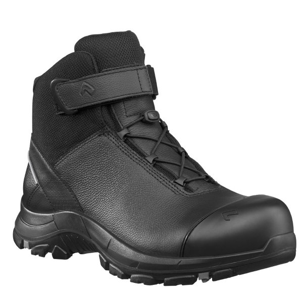 Haix Werkschoenen S3 Nevada pro MID