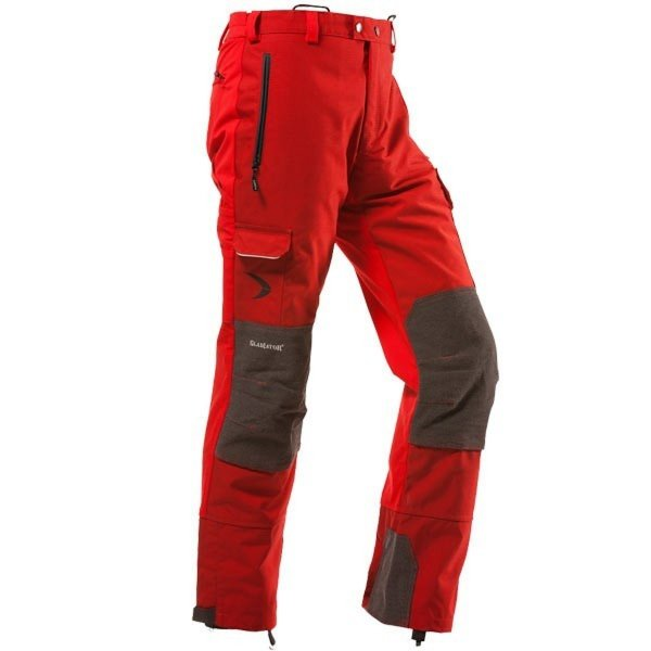 Pfanner Gladiator Outdoorhose