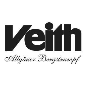Veith