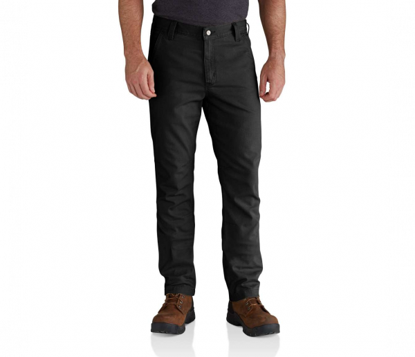Carhartt Jeans Slim Fit