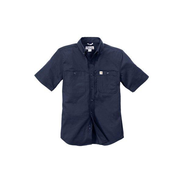 Carhartt Rugged Professional kurzarm Hemd