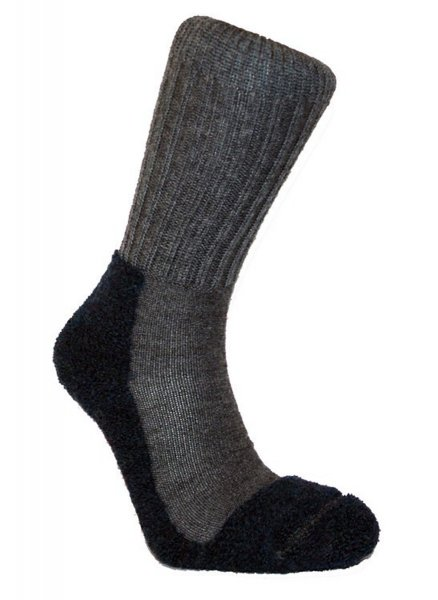 Veith Wintersocken Merinowolle