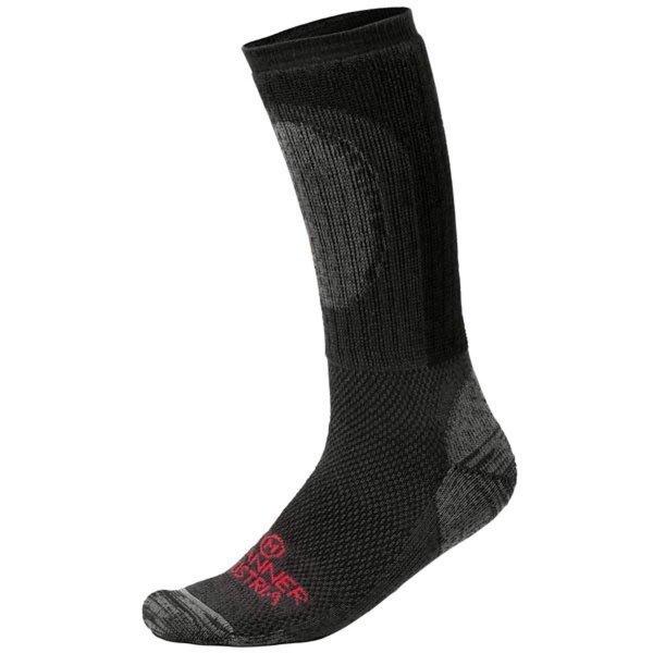 Pfanner atmungsaktive Socken CoolMax®