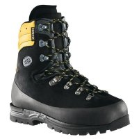 Haix Protector Alpin Forststiefel