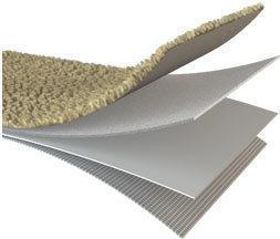 gore-tex_membrane-insulated